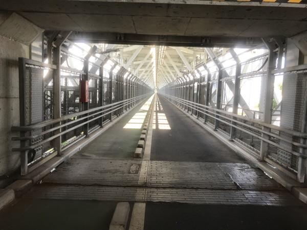 24_因島大橋