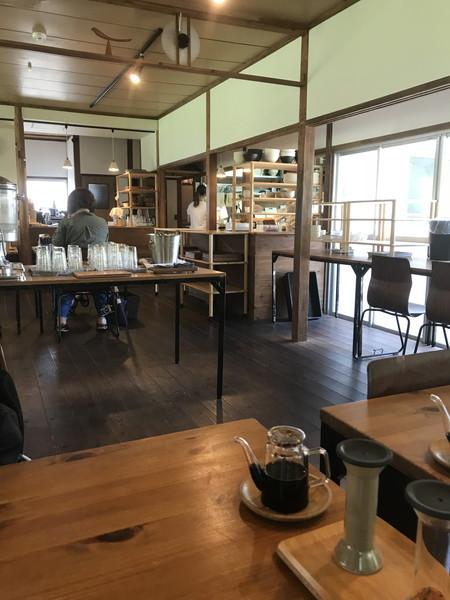 26_立花食堂2