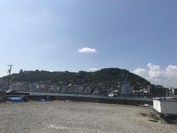 31_尾道