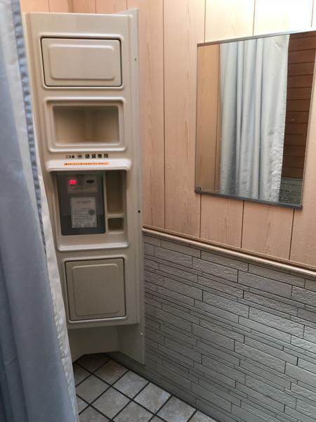 34_シャワー室2