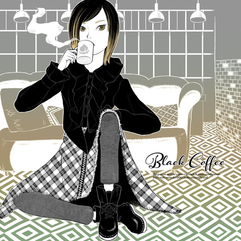 blackcoffe_mini.jpg