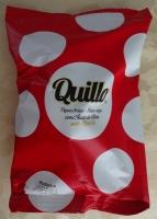 キージョ ポテトチップス オリーブオイル&塩の花 45g