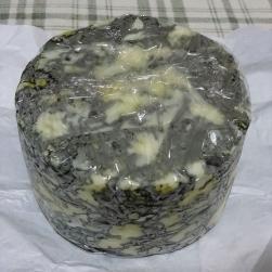 こんなチーズ