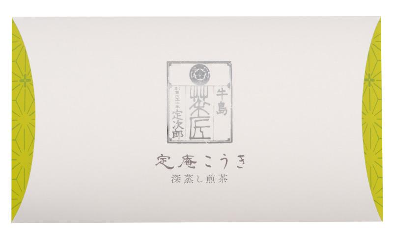 kouki12_2018092623221726e.jpg