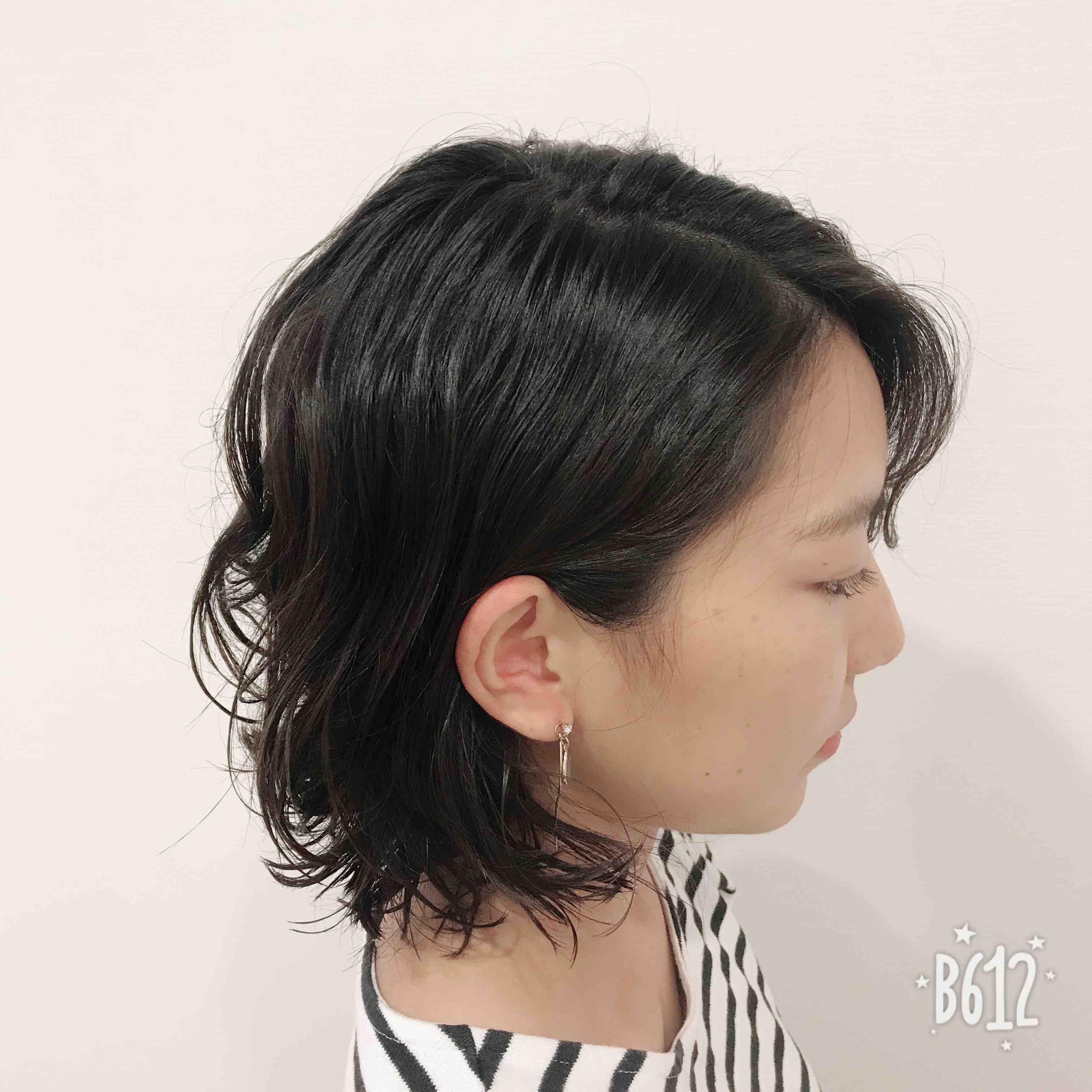fc2blog_201808271738341e3.jpg