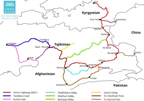 Pamir-highway-map.jpg