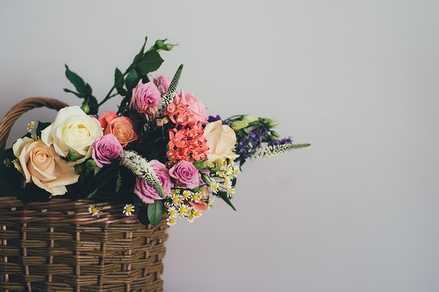 basket-1846135_640.jpg