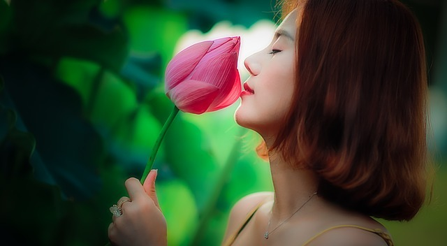 vietnam-1514246_640.jpg