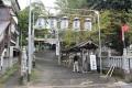uenomaruyama2.jpg