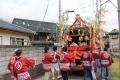 uenomaruyama6.jpg