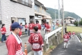 uenomaruyama8.jpg