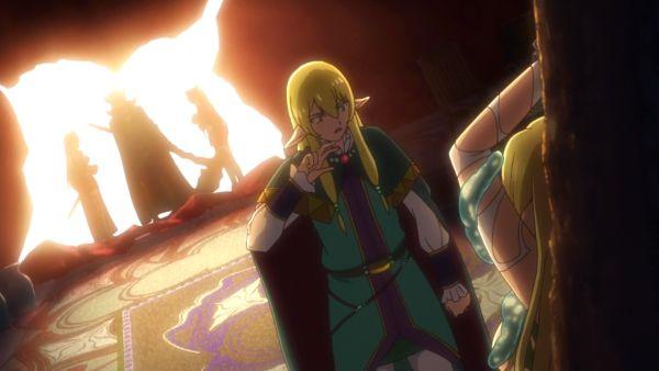 異世界魔王07 (23)