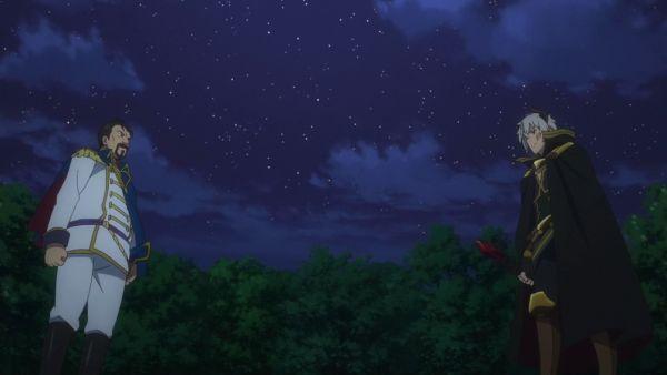 異世界魔王08 (12)