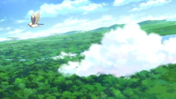 異世界魔王09 (5)