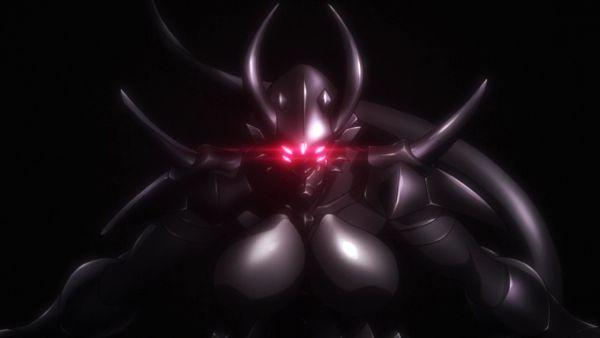 異世界魔王09 (13)