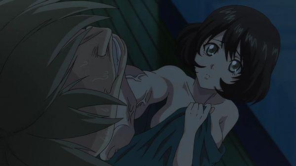 ぐらんぶる08 (36)