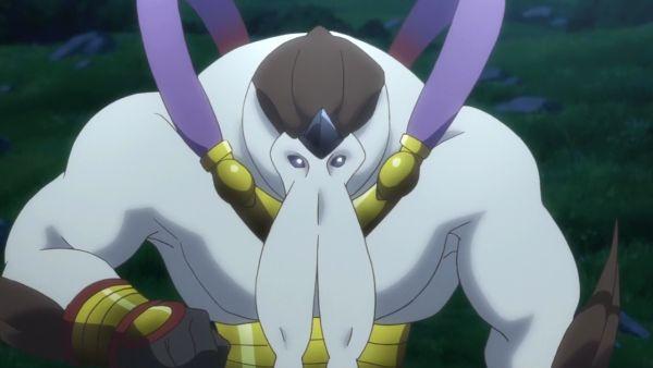 異世界魔王10 (21)