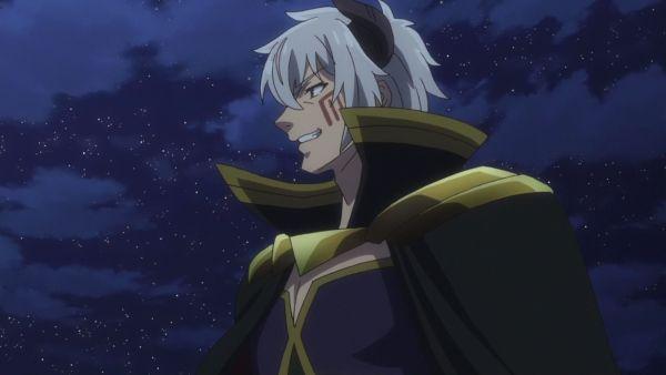 異世界魔王10 (25)