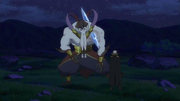 異世界魔王10 (26)