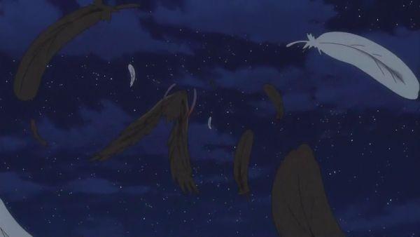 異世界魔王10 (29)