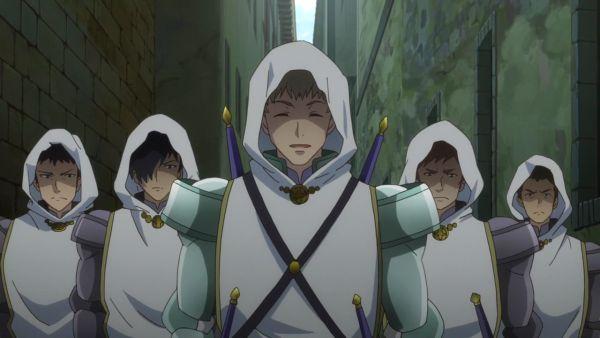 異世界魔王11 (3)