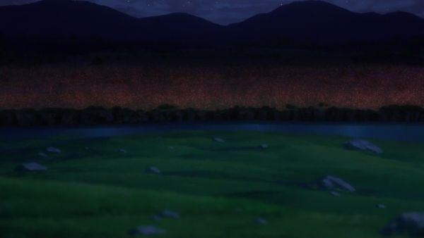 異世界魔王11 (15)
