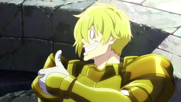 異世界魔王12 (19)