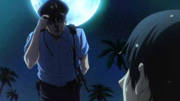 ぐらんぶる11 (20)
