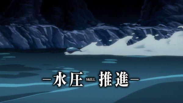 転生01 (2)