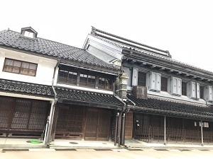 takaoka-01.jpg