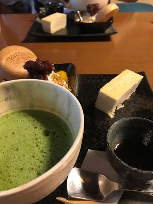 takaoka-05.png