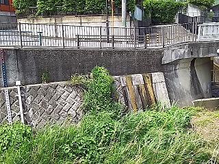 bunnsuichikaku1.jpg