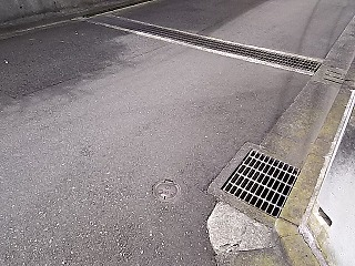 bunnsuichikaku4.jpg