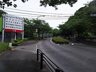 komajyo1-3.jpg