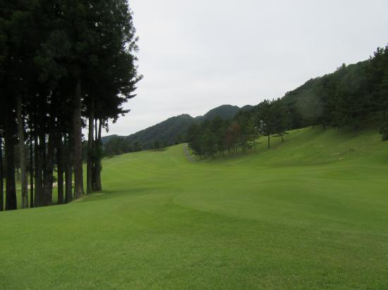 2018.8.21栃木・埼玉