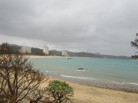 2018.10.12沖縄