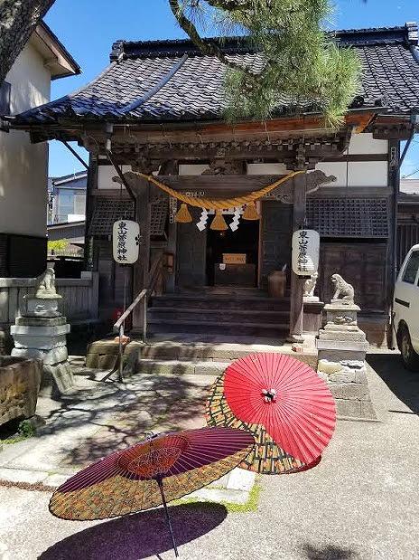 菅原神社2