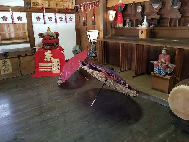 菅原神社3