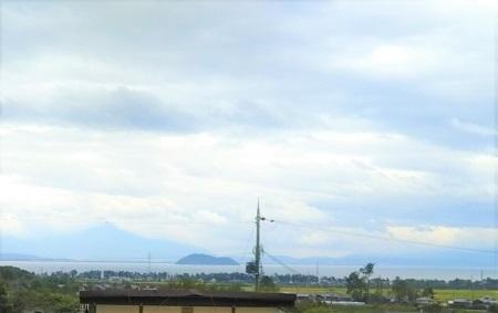 竹生島リッチランド