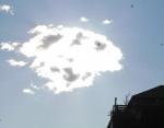2.雲-12D 0910qt