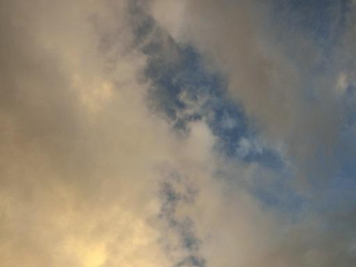 2018-08-15 sky1