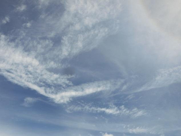 2018-08-17 sky