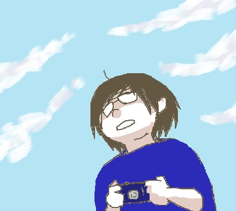 2018-09-14 miyamoto