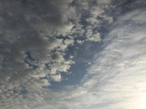 2018-09-26 sky