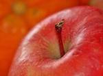 apple-1081105_960_720.jpg