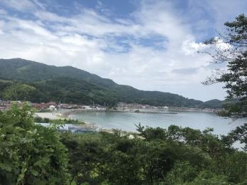 WCC 夏合宿五日目 4
