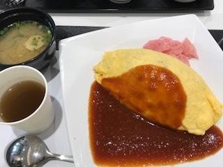 宝塚北SA3