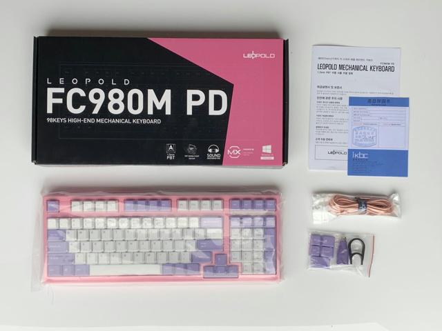 FC980M_PD_Pink_01.jpg