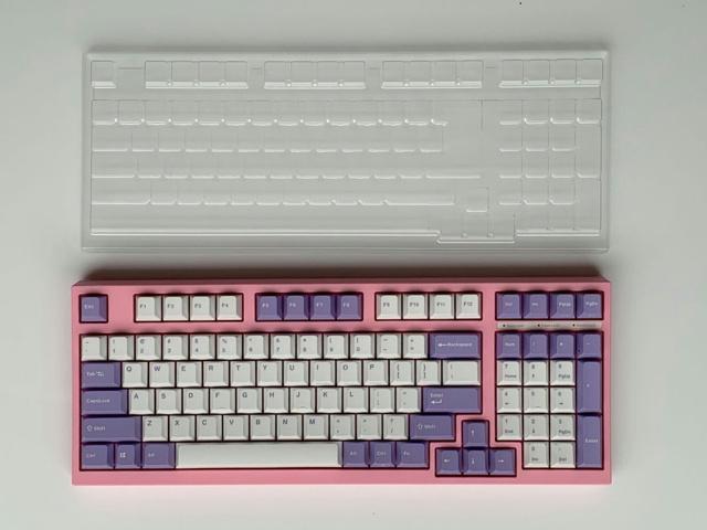 FC980M_PD_Pink_02.jpg