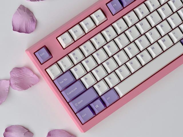 FC980M_PD_Pink_03.jpg